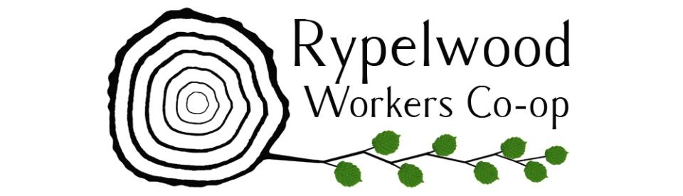 rypelwood logo wordpress