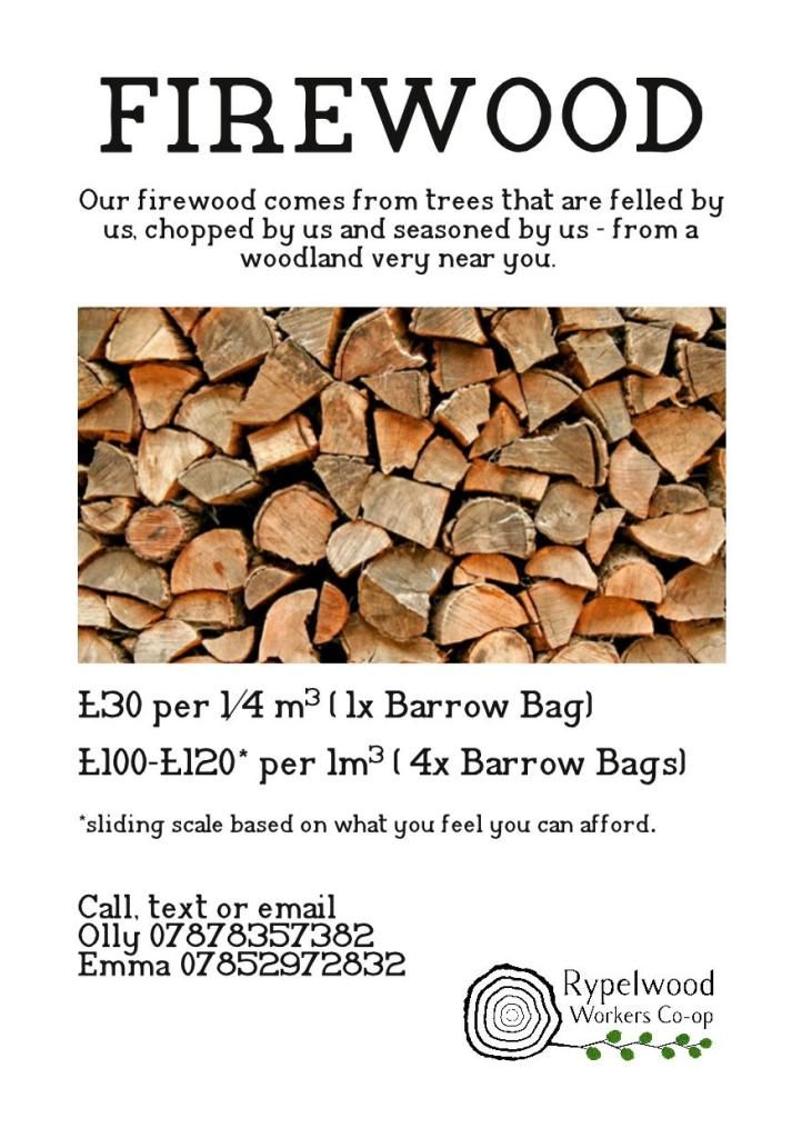 firewood leaflet-page001